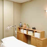 Acupuncture Room 3
